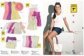 Un catalogue textile animé chez Auchan / Les actus / LA DISTRIBUTION - LINEAIRES, le mensuel de la distribution alimentaire | Le BCC! InfoMarques - Toute l'actualité des marques et des enseignes | Scoop.it