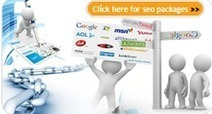 SEO Services India | SEO Services India | Scoop.it