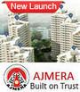 Property in Mumbai   Property In India   Scoop.it