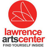 Lawrence Arts Center (KS), Call for Applicants: 12-month Art Residencies with Stipend for Printmaking, Ceramics | Bay Area Art Grind | Artist Opportunities | Scoop.it