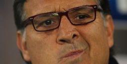 Gerardo Martino, chef de chantier du FC Barcelone - metronews | Penya Barcelonista d'Algérie | Scoop.it