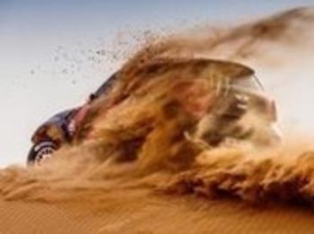 (DE) - Dakar-Glossar: Die wichtigsten Begriffe | Motorsport-Total | Glossarissimo! | Scoop.it