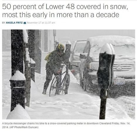 Used Cars for Sale in Oregon: Which Ones Help You Survive the Snow? | Seaport Auto | Scoop.it