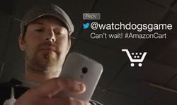 Amazon veut convertir les tweets en achats avec #AmazonCart | Innovate Me | Scoop.it