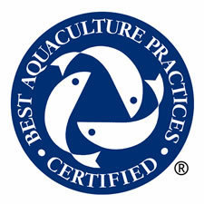 WORLDWIDE: Alliance Invites Comments on Comprehensive New BAP Farm Standards | Aquaculture and Fisheries - World Briefing | Scoop.it