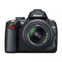 Top Rated Digital SLR Cameras 2011 (USA, UK) | Everything Photographic | Scoop.it