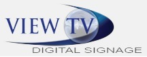 Touch Through Glass | View T | VIEW TV DIGITAL SIGNAGE | Scoop.it