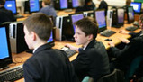 About Personalised Learning - What is PL and Why PL? | Online e-learning models | Scoop.it