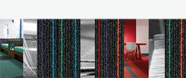 Environmental carpet | Interior Design & Home Furnishing | Scoop.it