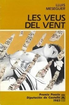Lluís Meseguer:Fainomenon   Referentes clásicos   Scoop.it