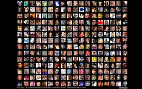 Twitter, Facebook, Tumblr: a ogni social il suo tempo - MAG - Sky.it   Social Media - Strategies & tools.   Scoop.it