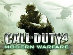 Free Download Call of Duty Modern Warfare 4 Game Windows 7 XP Vista | Free Download Buzz | All Games | Scoop.it