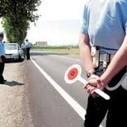 Rimini. Polizia Municipale: nel contratto incentivi in base ai risultati raggiunti e alla presenza sul territorio. | CERCHIOBLU | Scoop.it