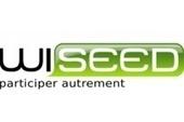 Rhône-Alpes – La CCI de Lyon crowdfund les start-up avec Wiseed | Alliancy, le mag | Scoop.it