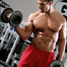 How to increase muscles fast