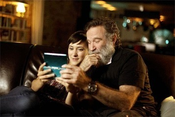 Robin Williams to be immortalised in World of Warcraft | EatSleepDigitals | Tech news from across the globe! | Scoop.it
