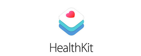 Apple's HealthKit Aids Developers Build Intuitive Health-Apps | The App Entrepreneur | Scoop.it