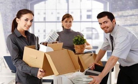 Packers and Movers Navi Mumbai | Packers and Movers in Navi Mumbai | Scoop.it