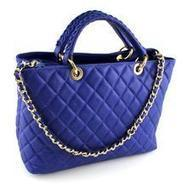 Quality Fashion Clothing Accessories Men Women Ladies Moda Italy Made | Quality+ | Scoop.it