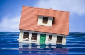 NAR video offers insight into REALTOR® flood insurance disclosure requirements | Real Estate Plus+ Daily News | Scoop.it