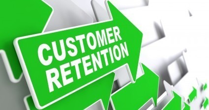 Improve Customer Retention With A Company Newsletter | Learn How to Market Your Business | Scoop.it