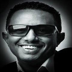 Teddy Afro YouTube Channel | Teddy Afro | Scoop.it