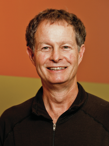 Whole Foods Founder John Mackey On Fascism And 'Conscious Capitalism' : NPR | Vertical Farm - Food Factory | Scoop.it