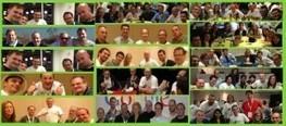 Souvenir of Adwords Community Summit 2012 - Maurice Largeron   actualité digitale   Scoop.it
