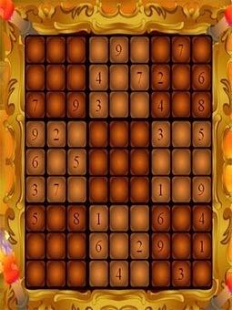 لعبة سودوكو | العاب مصريه | Scoop.it
