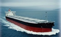 Our Services - Welcome to Seven Seas Shipping Services | merchant navy recruitment 2014 online form | Scoop.it