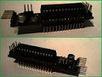 Proto Arduino (Cheap Arduino Fun For Everyone)... - theMAKERSMOVEMENT | Raspberry Pi | Scoop.it