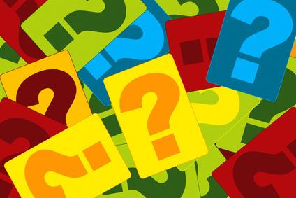 Fiche d'activité pédagogique : le quiz collectif | Didactique du FLE et TIC | Scoop.it