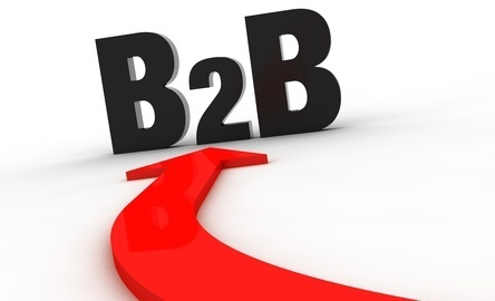 For B2B Marketing, Email Should Be Targeted and Personalized | In PR & the Media | Scoop.it