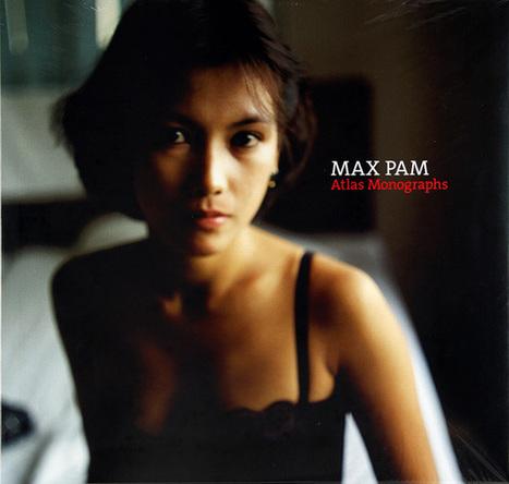 Atlas Monographs - Max Pam | les yeux dans la main | Scoop.it