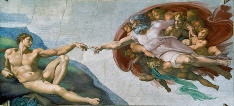 Did God Create Network Marketing? | Traffic Generation | Scoop.it