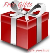 Free Gifts with Skin Care Product Purchase | Health and Beauty | Scoop.it