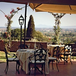 Cortona Charming Hotels and Accommodations:where to stay in Cortona,Tuscany | Italy Traveller | Scoop.it