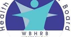 WBHRB Recruitment 2014 www.wbhrb.in notification freejobalert | free job alert | Scoop.it