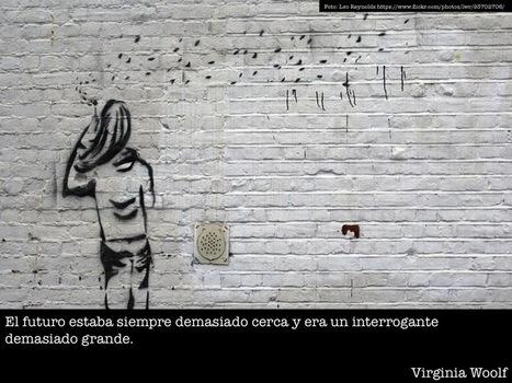 Innovación educativa en La Aventura del Saber│@c_magro | Pedalogica: educación y TIC | Scoop.it