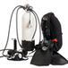 How To Maintain Your Scuba Equipment? Common Sense Will Take You a Long Way, It is No Rocket Science!  - Book Your Dive | All about water, the oceans, environmental issues | Scoop.it