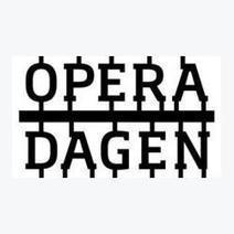 muziek: De Wereld van Willem - Allesbehalve traditionele opera | Operadagen Rotterdam 2015 | Scoop.it