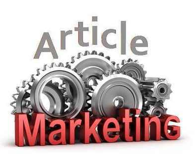 Article Marketing Is The Best Work For A Successful SEO? | online investment | Scoop.it