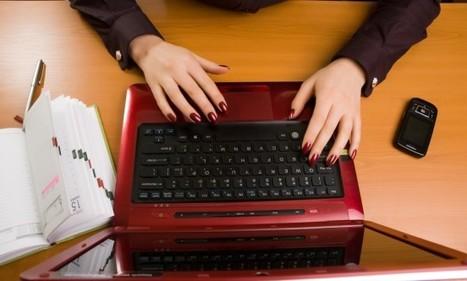 8 punti fondamentali per scrivere un testo di qualità | Il web writing in Italia by Contenuti WEB | Scoop.it