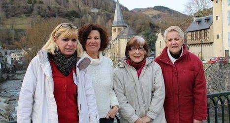 Arreau : la campagne de recensement a commencé | Vallée d'Aure - Pyrénées | Scoop.it