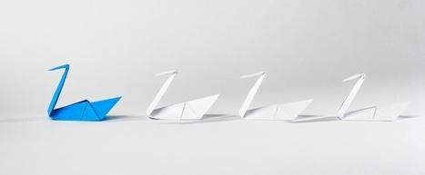 The 6 Essential Elements of a High-Performing Sales Team | Wayne NJ | Scoop.it