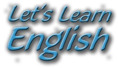 Let's learn English: Class D'. Unit 4. Lesson 1. Listening. | ΤΑ ΝΕΑ ΤΗΣ ΤΕΤΑΡΤΗΣ ΤΑΞΗΣ | Scoop.it
