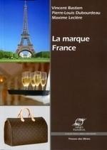 La marque France | Exposition de livres | Scoop.it