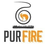PurFire. Smoke-free burning and fuels reduction. | BioChar | Scoop.it