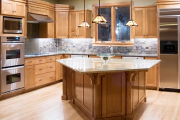 Kitchen and Bathroom Remodeling | home improvement | Scoop.it
