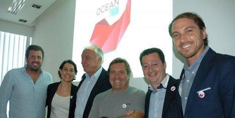La Côte basco-landaise reçoit le label French Tech | BABinfo Pays Basque | Scoop.it
